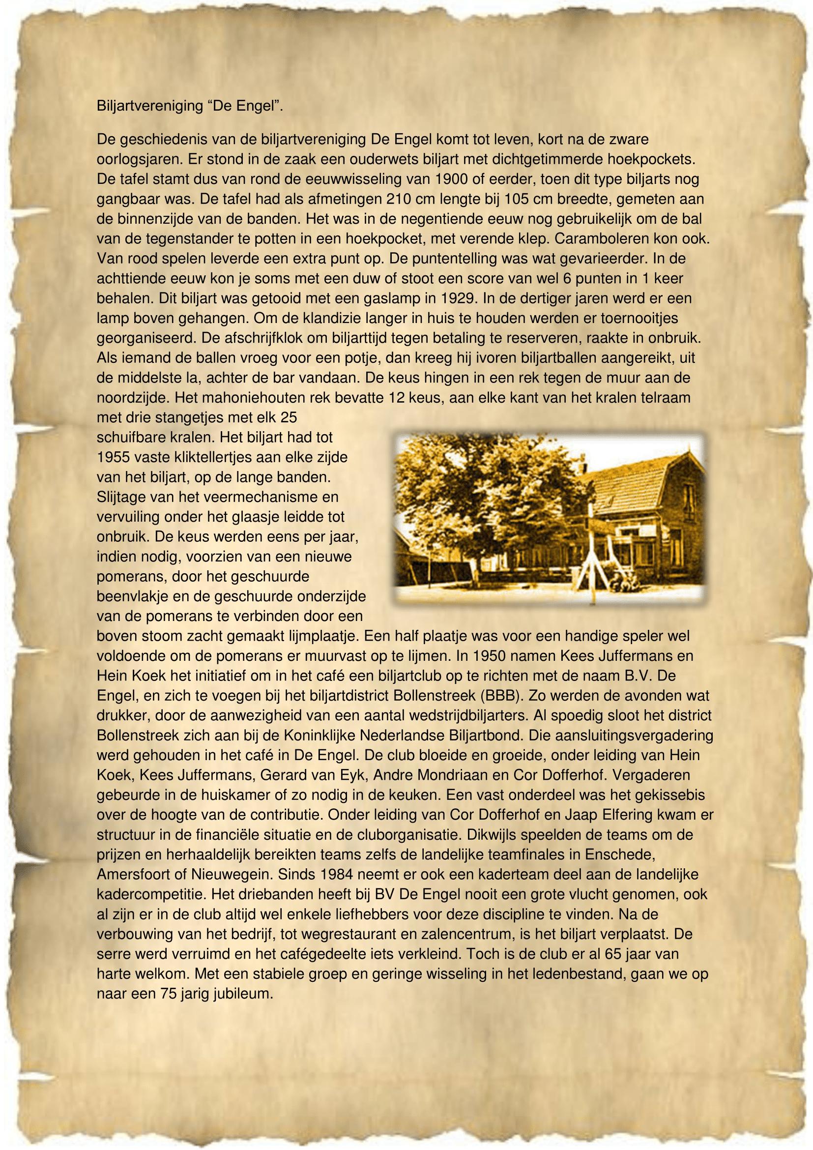 Historie-Biljartvereniging-bewerkt-2016-1